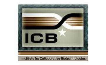 ICB Thumbnail