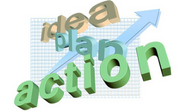 IdeaPlanAction Thumbnail