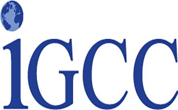 IGCC logo
