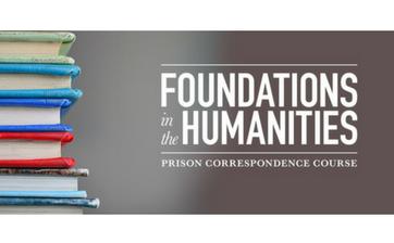 IHC Fdn in Humanities Thumbnail
