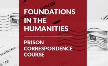ihc-foundations-thumbnail