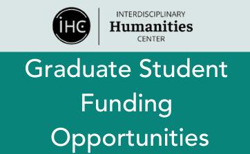 IHC Grad Funding Opp Thumbnail (1)