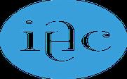 ihc_logo small