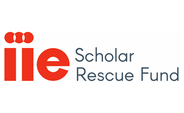 IIE Scholar Rescue Fund Thumbnail