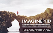 imaginephd-postcards-final-watermark_2-thumbnail