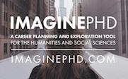imaginephd-thumbnail