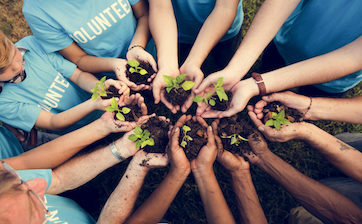 importance-of-community-service-1200-1200x794