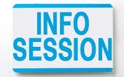 info-session-thumbnail