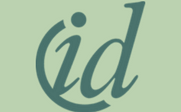 instructional-development-logo-thumbnail