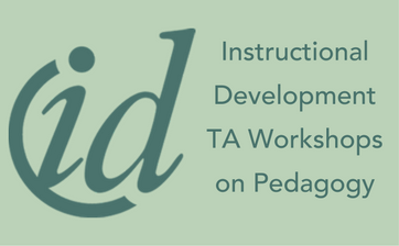 instructional-development-ta-workshops-thumbnail
