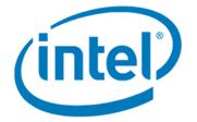 Intel_Thumb