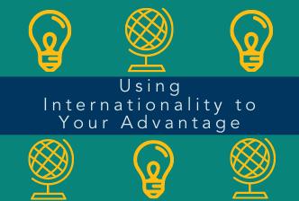 internationality