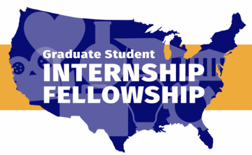 Internship Fellowship thumbnail