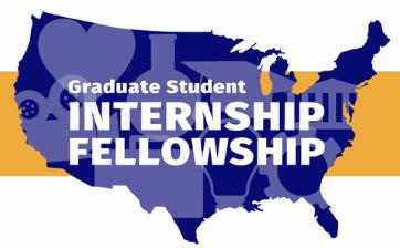 Internship Fellowship thumbnail