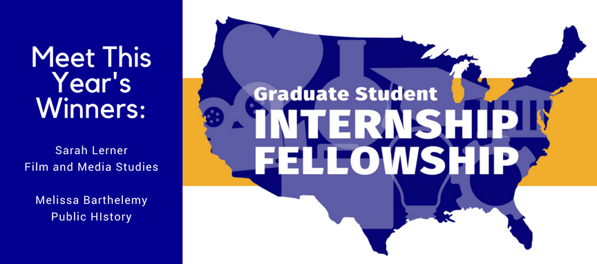 internship-fellowship-winners-banner