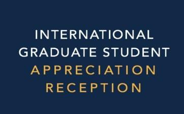 Intl_grad_appreciation_reception