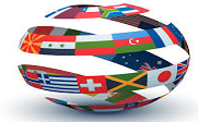 intlrelations_thumb181x112