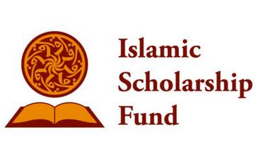 Islamic Scholarship Fund Thumbnail