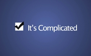 its-complicated-thumbnail
