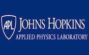 johns-hopkins-thumbnail