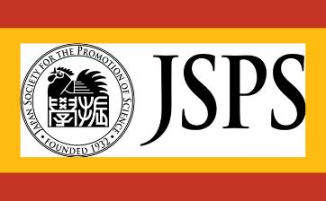 JSPS Thumbnail