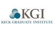 keck-logo-thumbnail