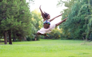 kids-dance-photographer-maryland-travis-curry10