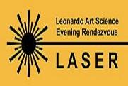 laserlogo[1]