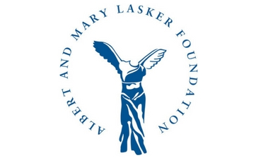 Lasker Foundation Thumbnail