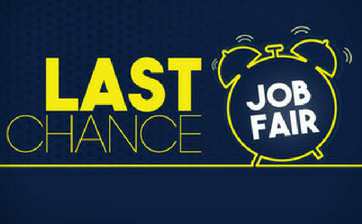 last-chance-job-fair-thumbnail