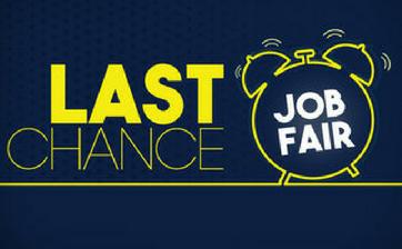 last-chance-job-fair-thumbnail