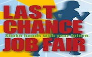last chance job fair_t