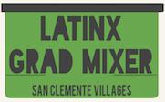 latinx-grad-mixer-thumbnail