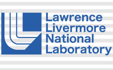 Lawrence Livermore National Laboratory Thumbnail
