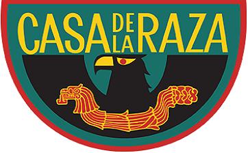 LCDLR-logo