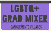 lgbtq-mixer-thumbnail