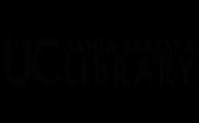 library-logo-thumbnail