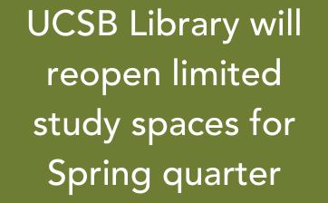 Library Reopening Thumbnail