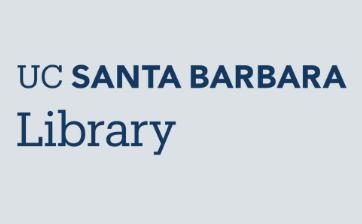 Library Thumbnail
