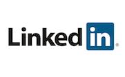 linkedin-logo-thumbnail
