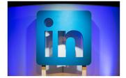LinkedIn Logo thumbnail