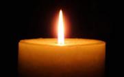 lit_candle_thumb