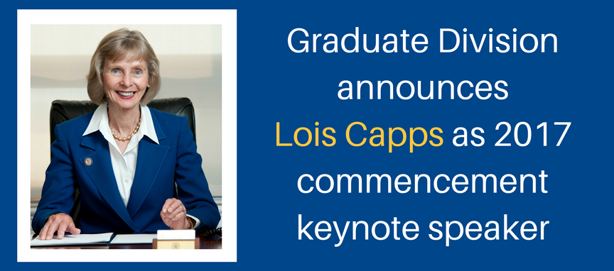 lois-capps-banner-image