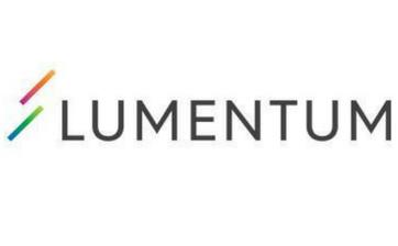 lumentum-thumbnail