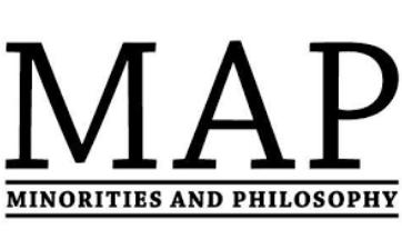 MAP logo-thumbnail
