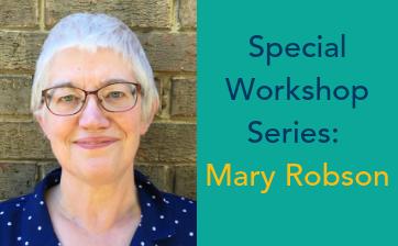 Mary Robson thumbnail