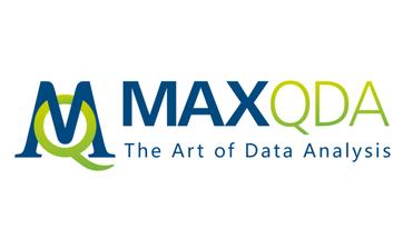 MAXQDA Logo Thumbnail