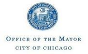 mayor chicago thumbnail