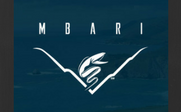 MBARI Thumbnail