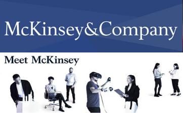 McKinsey Thumbnail